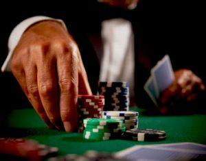 Beste buitenlandse casino's