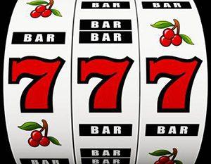 Buitenlandse casino bonus