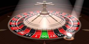 Buitenlands Casino